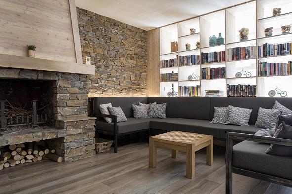 agencement de magasin villefranche lyon et m con. Black Bedroom Furniture Sets. Home Design Ideas